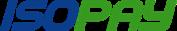 ISOPAY: Paiement en ligne